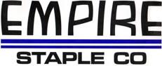 Empire Staple Company Logo