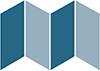 McBroom Company Logo