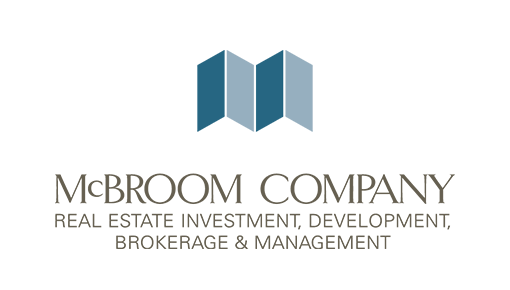 McBroom Company - Real Estate Investment, Development, Brokerage & Management